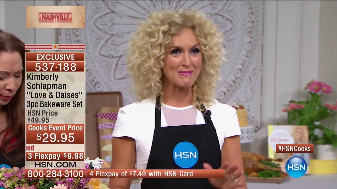 hsn-event-featuring-kimberly-schlapman-preview-04-18-2017