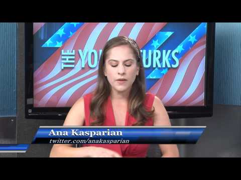 TYT - Extended Clip August 23, 2011