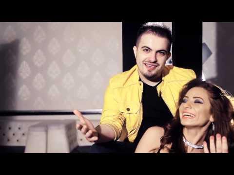 Elis Armeanca si Alex Ban - Kiss, Kiss [ VIDEO ]