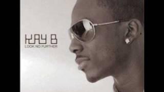 Kay B   Groove Thang