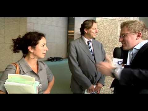 Femke Halsema is boos op Ferry Mingelen