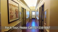 Pacifica Senior Living of Clearwater FL   Florida   Assisted Living