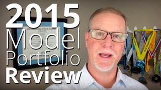 Stock investing portfolio review for 2015 - Sikes Capital