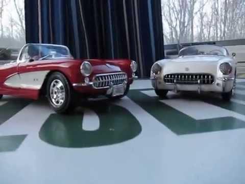 expensive-diecast-cars-vs.-cheap-diecast-cars
