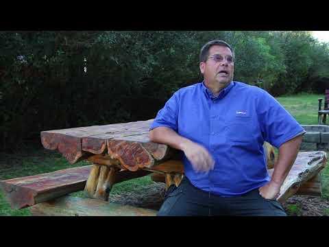 CIPCO Employee Scott Schlegel