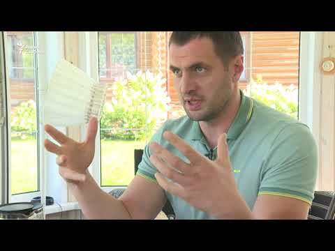 радио Свобода о выборах 2019 в Орехово-Зуево