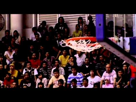 CLS Knights - BEL1EVE (2011 Profile)