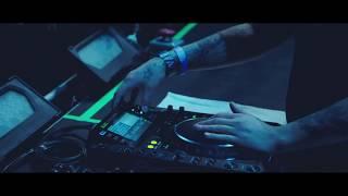 Swedish House Mafia - Tribute to Axwell, Sebastian Ingrosso & Steve Angello