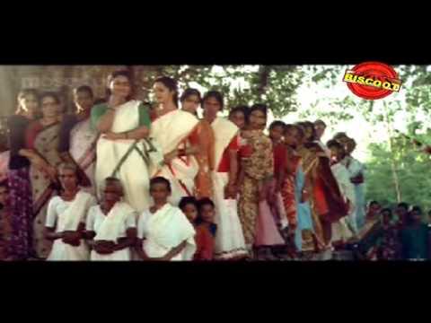 Non Stop Songs | Malayalam Movie Songs | Kaliyaattam (1997)