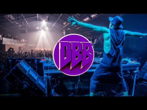 Timmy Trumpet - Freaks (Bass Boosted) 1080p