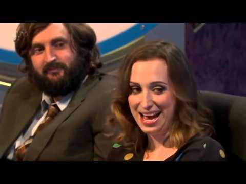 8 Out Of 10 Cats Does Countdown Series 7 Episode 14