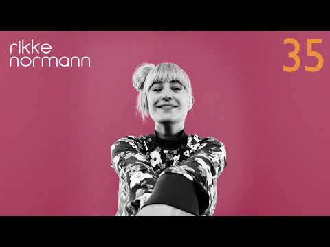 Rikke Normann - Waiting game Mp3