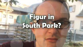 Baixar Welcher Charakter aus South Park wärt ihr? 🎮 Frag PietSmiet #1255