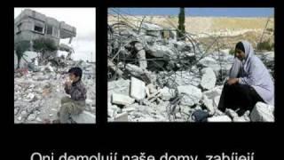 Shadia Mansour - Kollon 3endon Dababaat + czech subtitles