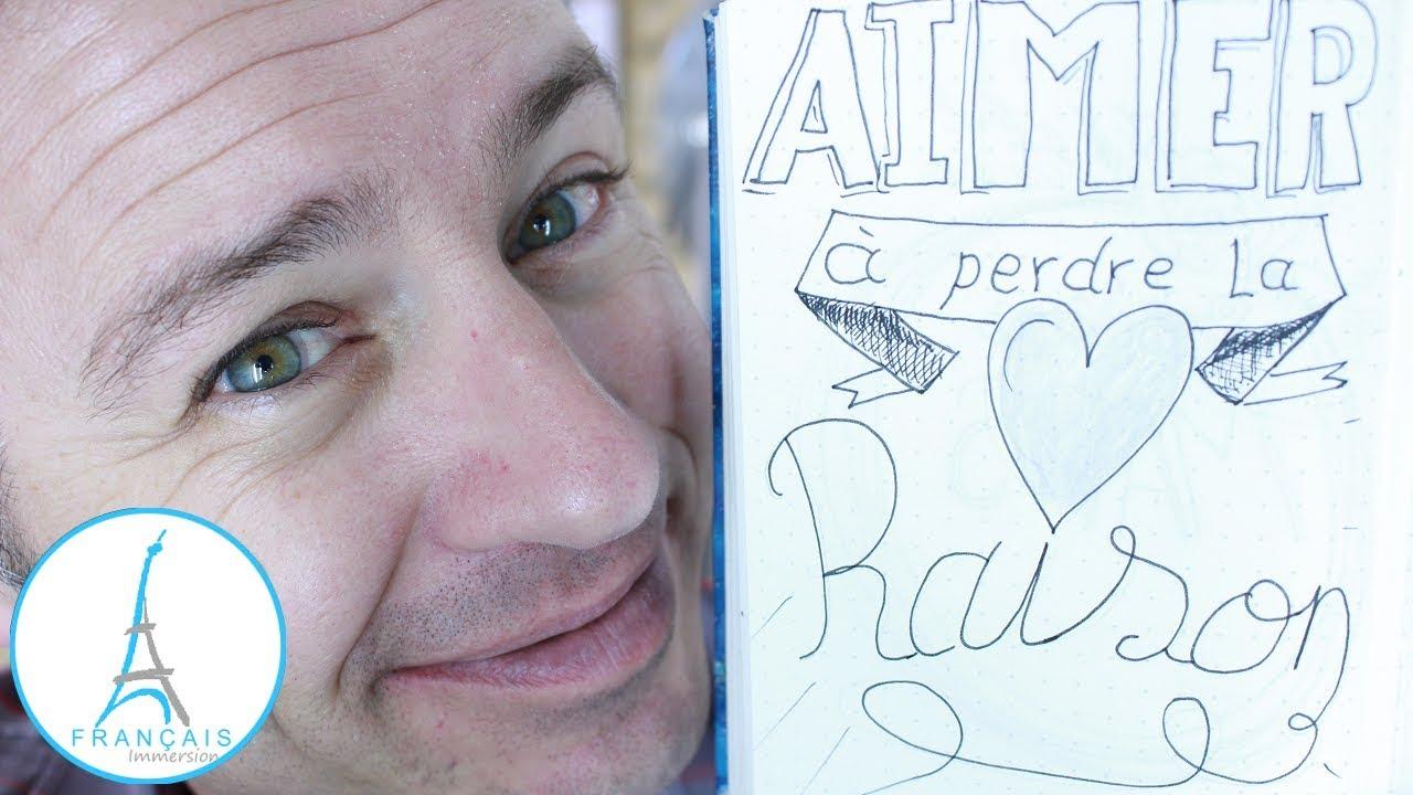 FERRAT RAISON AIMER JEAN PERDRE TÉLÉCHARGER À LA