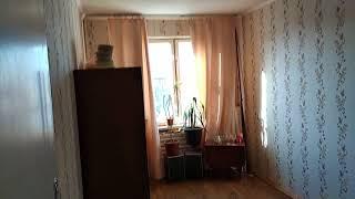 Квартира Приречная