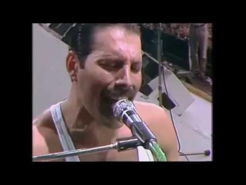 Queen - Bohemian Rhapsody HD (Tradução)