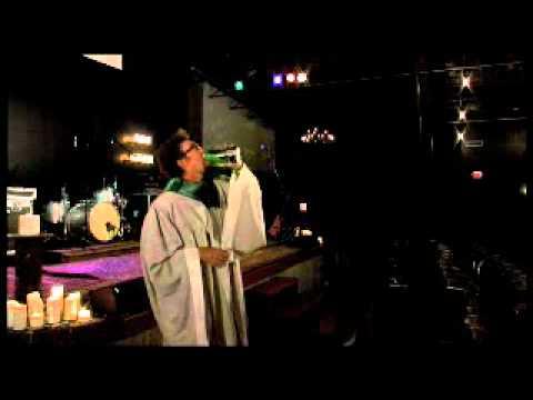 Church Music   David Crowder   Ministry Videos