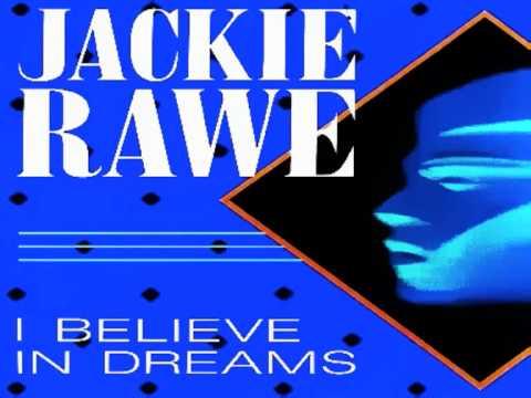 i believe in dreams essay