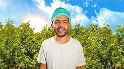PEDRO SAMPAIO - BOTA PRA TREMER [Official Music Video]