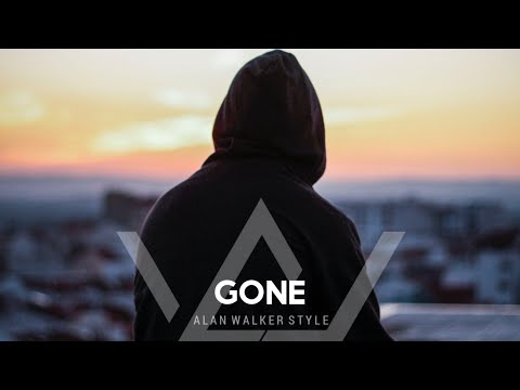 alan-walker-style-|-eros-area---gone-(new-song-2020)