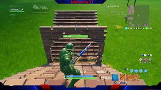 Fortnite Saison 9 Solo Dolos/ Nouvelle carte de capture Elgato HD60 S