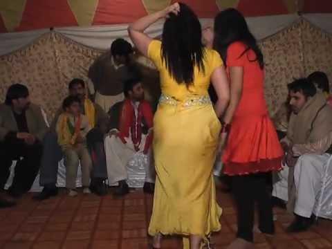 Rana Adnan Iqbal wedding in  dehla chatha  Gujranawala Part 4