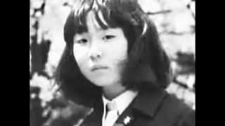 Today is the 49th birthday of Megumi Yokota who was only thirteen y...