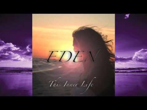 EDEN - In The Blink of an Eye