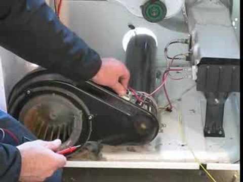 kenmore-dryer-repair-video-22