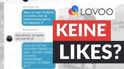 Lovoo Tutorial: DARUM bekommst Du keine Likes! | Andreas Lorenz