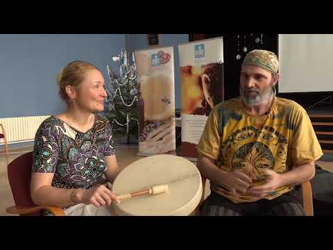 Rozhovor s Danielem Plecháčkem na Slavnosti Bewit Family (08/2018)