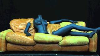 Musica 2012 Jolaurlo - Chiaroscuro - Meccanica e Natura // Electro Pop
