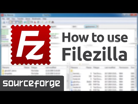 how-to-download-and-install-filezilla