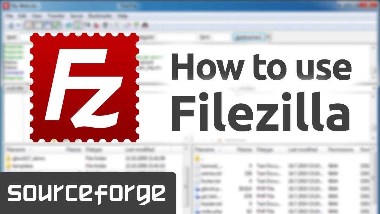How to Download and Install Filezilla