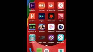 Descargar whatsapp para celulares con poca memoria