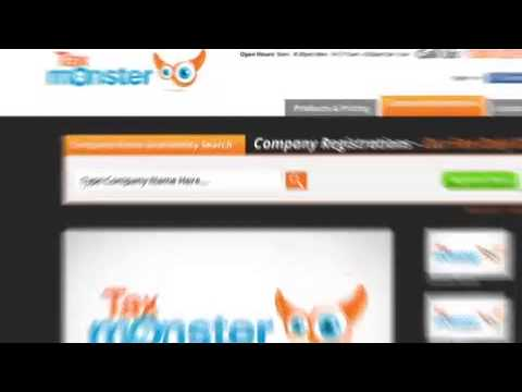 Tax Monster Services for Australian Business & Companies