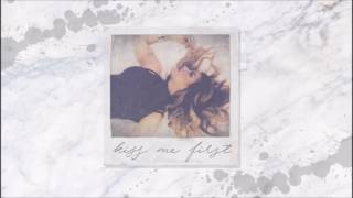 Dinah Jane - Kiss Me First (Audio)