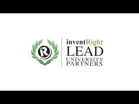 inventRight Lead Program