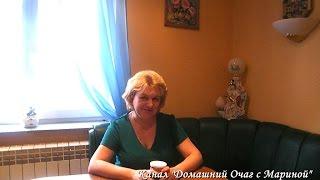 видео Первая помощь при бронхите (для взрослого и ребенка): народные средства, в домашних условиях