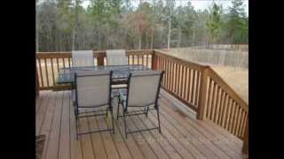 FOREST OAKS:58 Great Oak Court Bunnlevel NC, 28323 Harnett County Real Estate