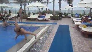 видео Лучшие курорты Вьетнама фото и описание
