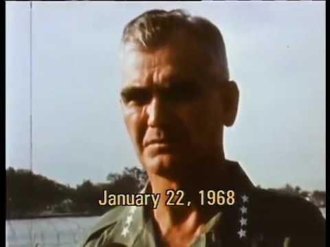 Vietnam: The Tet Offensive (1968) | 6 of 11