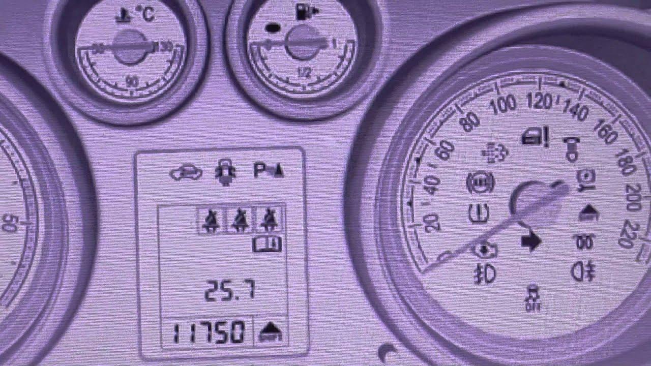 86ee415865f7f8bf-dashboard-warning-lights-symbols-and-meaning-car-tuning-car-tuning What Dashboard Warning Lights Mean
