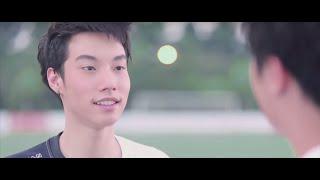 คำตอบที่ไม่เคยรู้ - Pom&Aong  [Official MV] Full HD