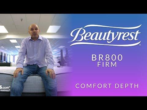 beautyrest-br800-firm-mattress-comfort-depth-2
