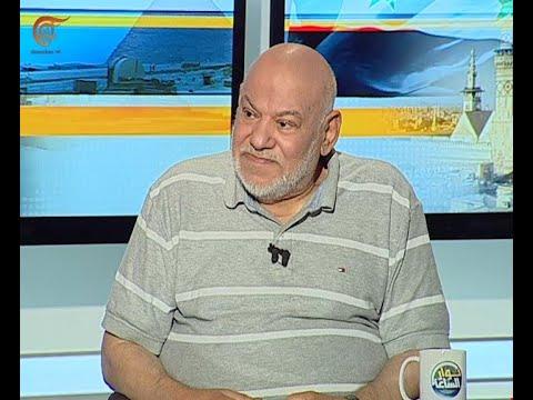 حوار الساعة   كمال الهلباوي - قيادي سابق في جماعة الأخوان المسلمون