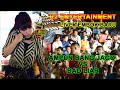 DJ TERBARU | R2 ENTERTAINMENT LIVE SHOW TEMBOK BARU | AMPUN BANG JAGO | FDJ MELYY NAOMI IS THE BEST