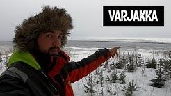 OULUNSALON VARJAKKA - OULUN KALAPAIKAT