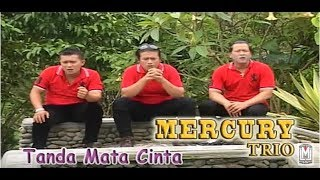 Download lagu Mercury Trio - Tanda Mata Cinta - Video Musik Lirik - Lagu Pop Batak Terlaris